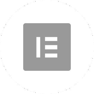 logo_ele_grey