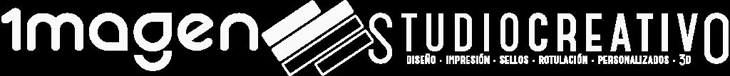 Logo_1magen