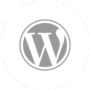 logo_wp_grey