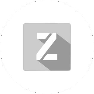 Zortrax_Grey